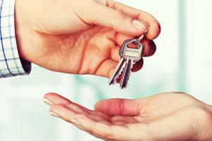 ann-arbor-mi-locksmith-change-locks-rekey-lock